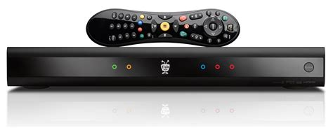 EXCLUSIVE: Foxtel Look To TiVo For New Box To Replace Q3 ...