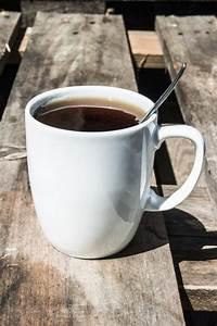 Große Tasse Kaffee : darf es eine tasse kaffee sein foto bild spezial outdoor holz bilder auf fotocommunity ~ A.2002-acura-tl-radio.info Haus und Dekorationen