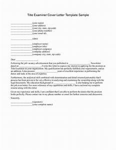 a homework help medical assistant internship essay ufo creative writing