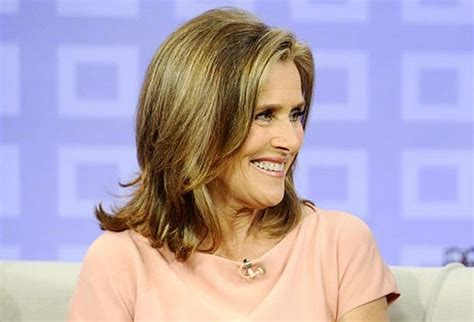 8 best meredith viera images on meredith