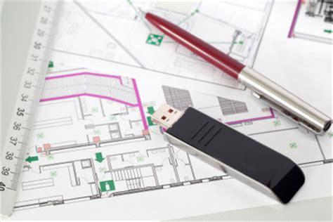 Wann Ist Eine Dachterrasse Genehmigungsfrei by Ab Wann Braucht Eine Baugenehmigung Baugenehmigung F