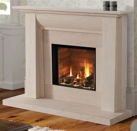 infinity fl superior fireplaces
