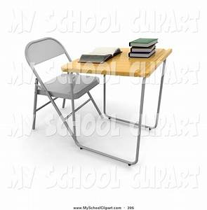 13 Empty Desk Icon Images - Empty Office Room Desktop ...