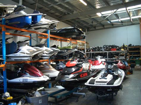 Used Outboard Motors For Sale Perth Wa by Outboard Motor Wreckers Perth Impremedia Net