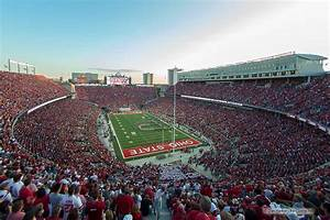 Iowa State Football Depth Chart 2013 Ohio State Vs Nebraska Kickoff Time Tickets Tv