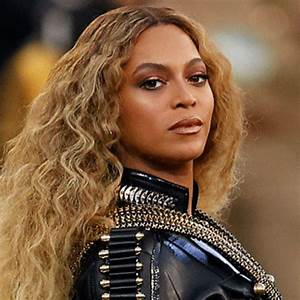 Exclusive! We've Got All the Details About Beyonce's Super ...