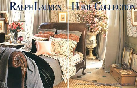 230 Best Images About Ralph Lauren Home Archives On