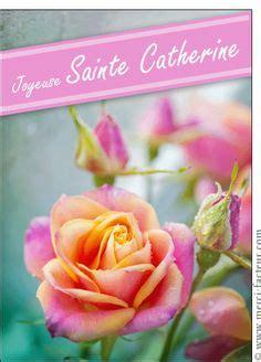 bureau de poste ste catherine 1000 images about sainte catherine carte vive la sainte