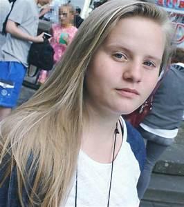 10 Jährige Mädchen : nach chat date 13 j hrige sascha vermisst ~ Lizthompson.info Haus und Dekorationen