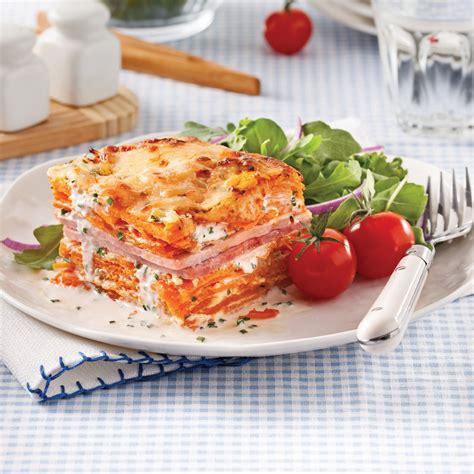 cuisine courge gratin étagé à la courge recettes cuisine et nutrition pratico pratique