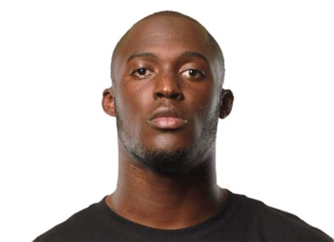 leonard fournette football recruiting player profiles