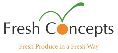 home fresh concepts