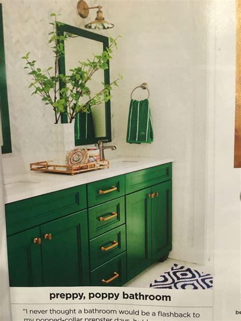 Hgtv magazine bathroom House beautiful magazine Spa