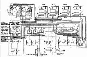 Steam Boiler  Steam Boiler Schematic