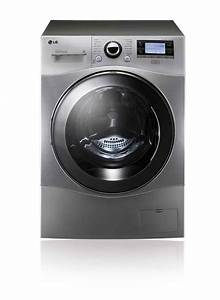 Elettrodomestici in acciaio inox: design; massima igiene e facilità di manutenzione Cose di Casa