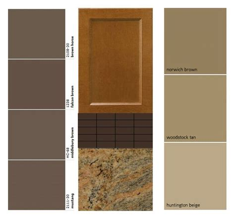 best warm paint colors carmen s corner warm or cool paint colors cabinet restyle pinterest warm paint colors