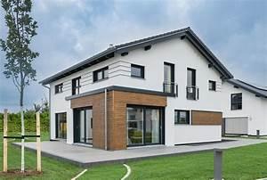 Rensch Haus Gmbh : musterhaus modena rensch haus gmbh home pinterest musterhaus fertigh user ~ Markanthonyermac.com Haus und Dekorationen