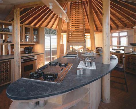 Menemsha Pond House > Hutker Architects ? Martha?s