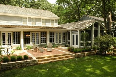 home add on ideas 1000 images about roof addons on pinterest home additions screens and porches
