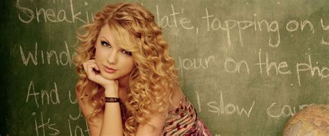 MR. PERFECTLY FINE Chords - Taylor Swift | E-Chords