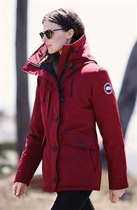 25 Best Ideas About Down Parka On Pinterest Canada Goose Winter Coats Winter Coats Canada
