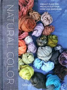 Book - Natural Color