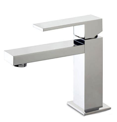 rubinetti lavabo cucina mq rubinetti e miscelatori bagno savil