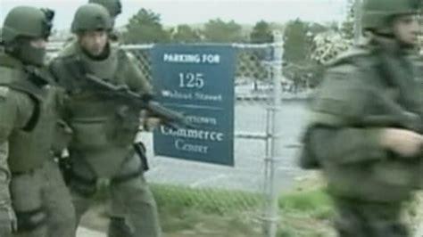 Boston bombings: Dzhokhar Tsarnaev captured by police ...
