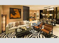 Sample Flats DLF Crest Gurgaon