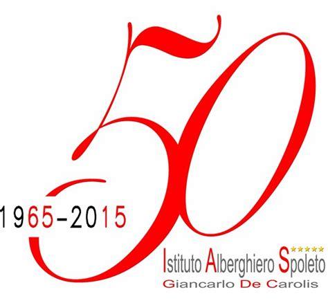 Istituto Alberghiero In Festa Per I 50 Anni Di Vita
