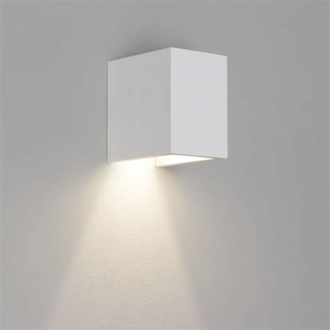 parma 110 modern wall light 7076 the lighting superstore