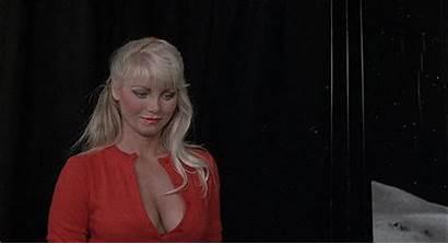 Bachelor Party Angela Aames 1984 Boobs Toni