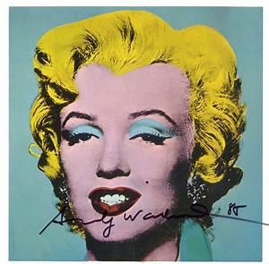 Andy Warhol Pop Art : andy warhol bio youloveart ~ A.2002-acura-tl-radio.info Haus und Dekorationen