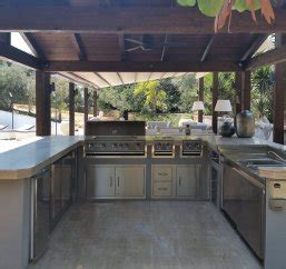 outdoor kitchen cabinets uk bull europe barbecues outdoor bbq islands bull bbq europe 3842