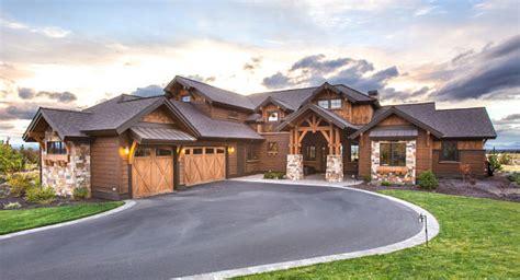 Inspiring Mountain Craftsman House Plans Photo by Inspiring New House Plans Craftsman House Plans