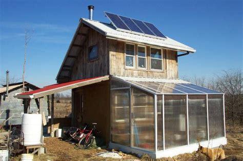 Альтернативные источники энергии в быту для загородных домов дополнительное электроснабжение популярные источники