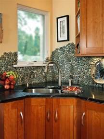 Cheap Ideas For Kitchen Backsplash 17 Cool Cheap Diy Kitchen Backsplash Ideas To Revive Your Kitchen Interior Design