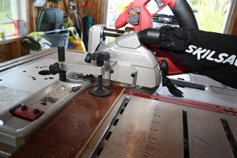 Skil Flooring Saw Model 3600 by Skil 7 0 Flooring Saw Review Model 3600