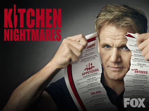 Watch Series Online Ramsay S Kitchen Nightmares Wow Blog