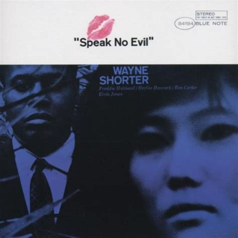 shorter speak evil wayne album maiden voyage melody music sheet amazon chords instruments bb hancock herbie