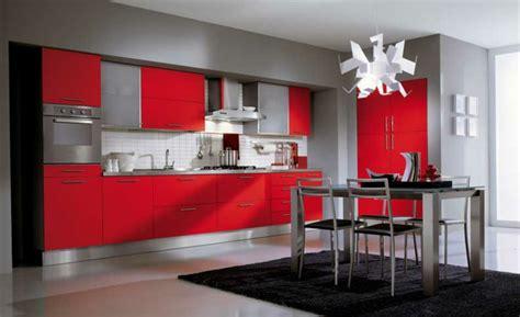 tapis de cuisine gris design salon beige et marron