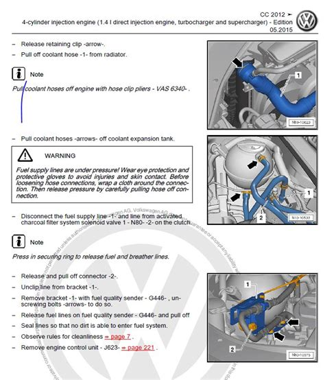 free service manuals online 2007 volkswagen eos parking system 4479 best ideas about cars photos on toyota 2017 ford raptor and engine