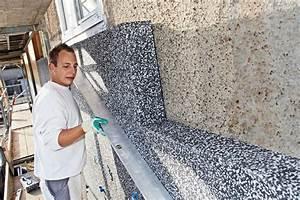 Putz Für Keller : energetische sanierung kosten f rderung f r die ~ Lizthompson.info Haus und Dekorationen