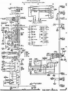 My 85 U0026 39  Chevy Pickup U0026 39 S  C10  Right Rear Turn Signal   Brake