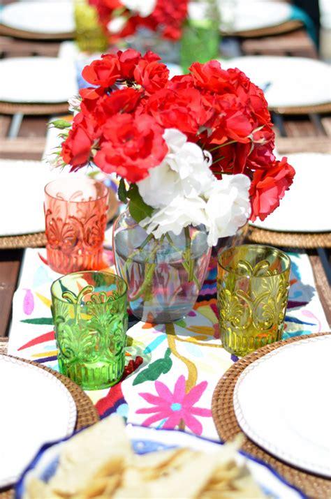 cinco de mayo colors color color color for cinco de mayo thestylesafari