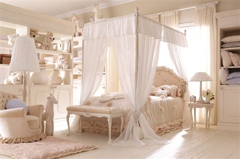 Notte Four Poster Bed With Curtains By Notte Fatata Hanging Curtains 12 Inches Above Window New Orleans Saints Pottery Barn Black How To Make Curtain Panels With Rings Mould Proof Shower Uk York Yankees Jcpenney And Tan Damask Ideas For Walk In Showers