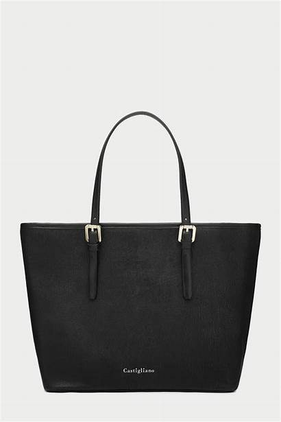 Leather Tote Handbags Bag Handbag Bags Carolinecastigliano
