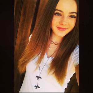 Ava Allan - photos, news, filmography, quotes and facts