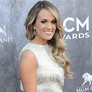 16 Gorgeous Country Girls You Would Love To Write A Song