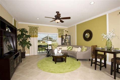 22 Stunning Living Room Flooring Ideas Home Design Modern Interior Good Network Furniture Tampa Fl Nu Look Careers Kerala 2 Bedroom Stores Salt Lake Layout Software Mac Free 3d Download Full Version